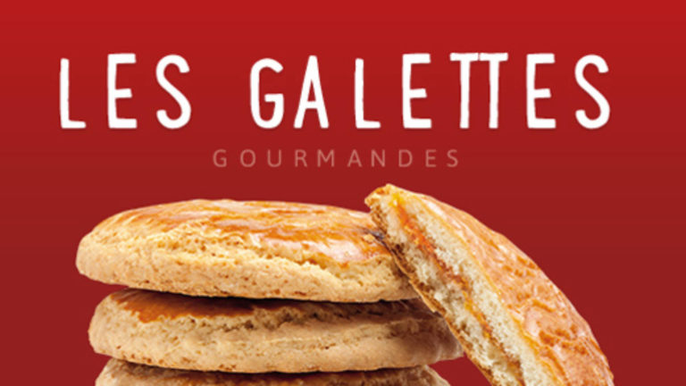galettes-beurlay