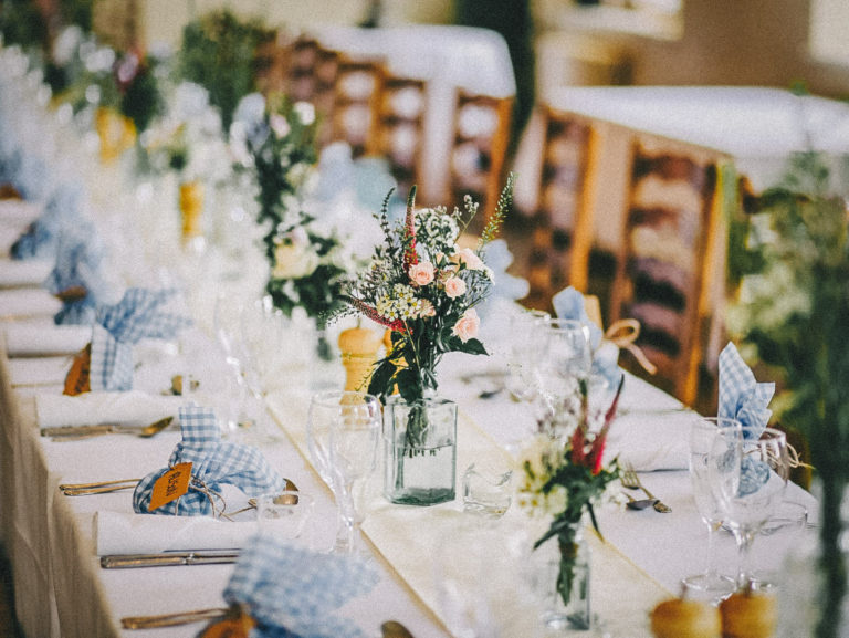 decoration-table-mariage-2