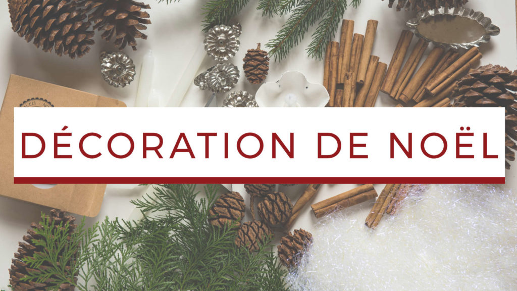 couverture_decoration_noel