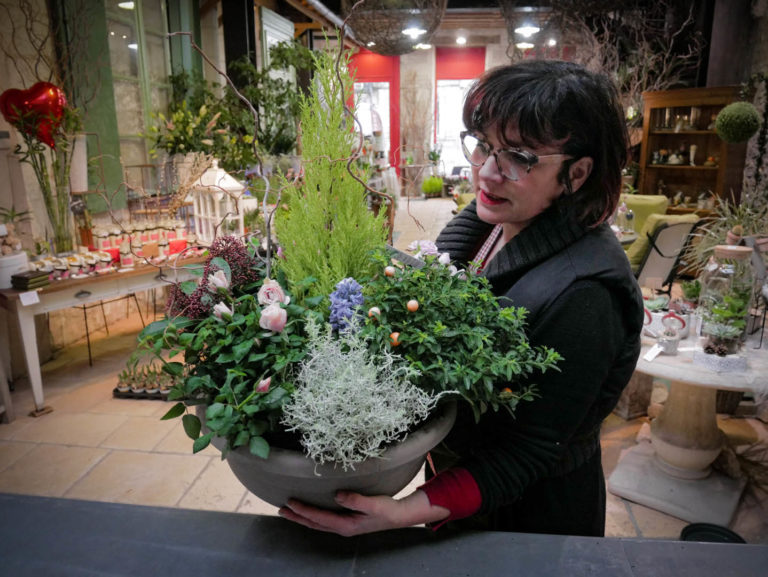 coupe_plantes_deuil_2