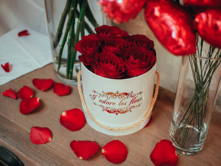 boite_roses_rouges_val_3