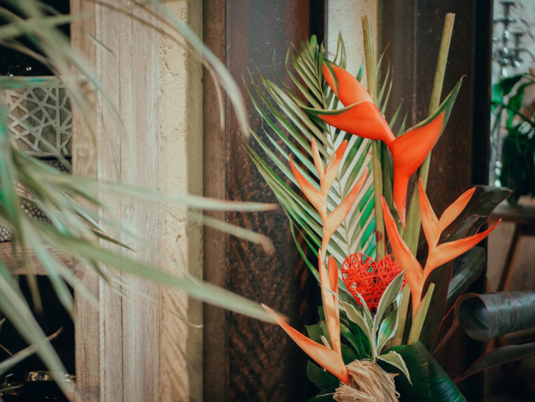 composition-exotique-heliconia-4