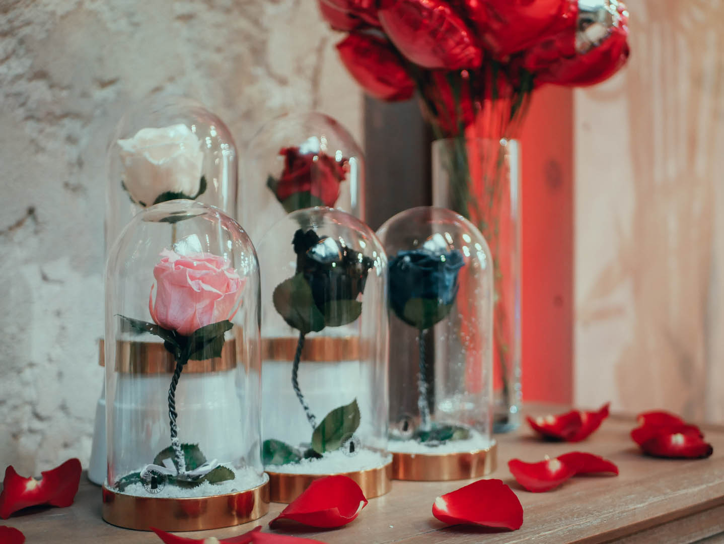 roses-eternelles-cloches