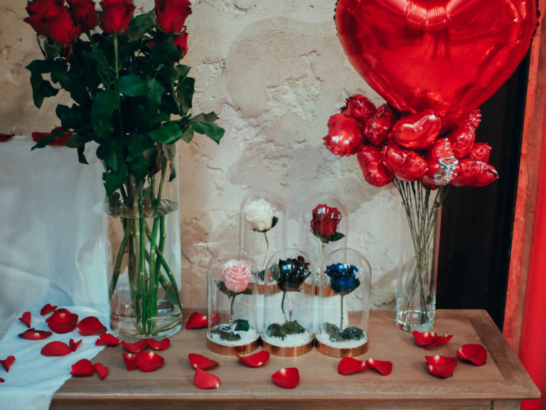 roses_cloche_val_10