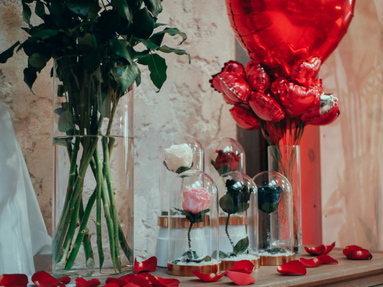 roses_cloche_val_2