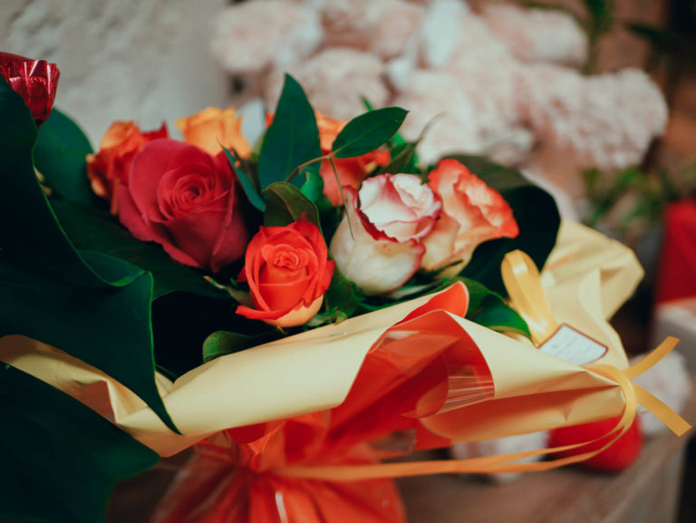 Bouquet-rond-roses-4