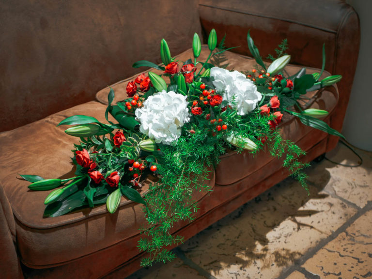 Mariage-rouge-blanc-dessus-table-4